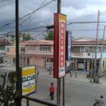 Malinmar Hotel en Corriverton Guyana