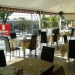 Queens Hotel Casino Paramaribo