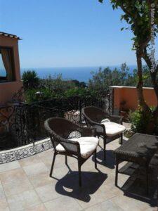 Albergo Il Girasole Capri