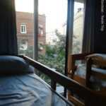 Motion Hostel Madrid