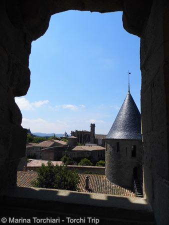 carcassonne-09
