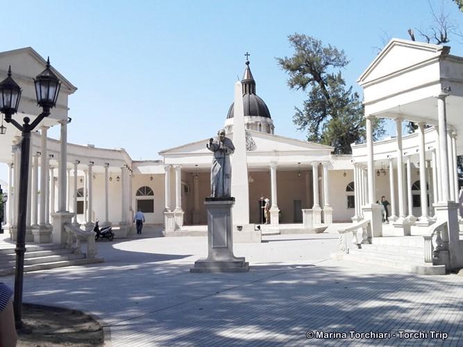Falso Vaticano
