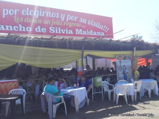 famailla-empanada-16