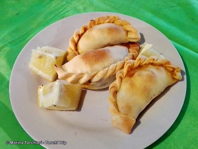 famailla-empanada-21