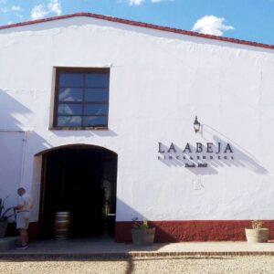 Bodega La Abeja San Rafael